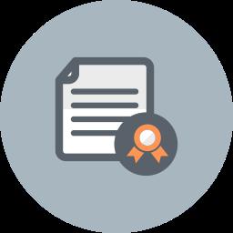 Regulamento Interno de Licitações, Contratos e Convênios